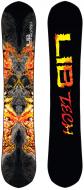 Сноуборд Lib Tech Hot Knife (2020)