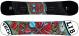 Сноуборд Lib Tech EJACK KNIFE C3 (2020) 1