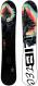 Сноуборд Lib Tech DYNAMO C3 (2020) 1