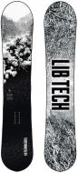 Сноуборд Lib Tech COLD BREW C2 (2020)