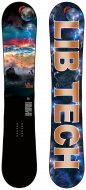 Сноуборд Lib Tech Box Scratcher (2020)