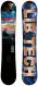 Сноуборд Lib Tech Box Scratcher (2020) 1