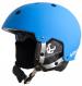 Шлем Demon Faktor Helmet with Audio Blue (2019) 1
