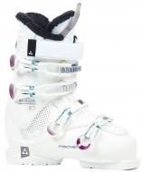 Ботинки горнолыжные Fischer MY CRUZAR 80 PBV White
