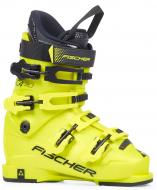 Ботинки горнолыжные FISCHER RC4 70 JR (2020)