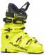 Ботинки горнолыжные FISCHER RC4 70 JR (2020) 1