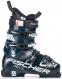 Горнолыжные ботинки Fischer One XTR 90 darkbklue/darkbklue/darkbklue (2020) 1