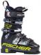 Ботинки горнолыжные Fischer ONE XTR 110 (2020) 1