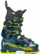 Ботинки горнолыжные Fischer RANGER FREE 100 WALK DYN (2020) 1