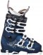 Ботинки горнолыжные Fischer MY RC Pro 100 TS (2020) 1