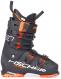 Ботинки горнолыжные Fischer RC PRO 110 TS ЧЕРНЫЙ (2020) 1