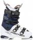 Ботинки горнолыжные Fischer MY RC PRO 100 PBV wht/blue(2020) 1