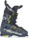Ботинки горнолыжные Fischer RC PRO 100 pbV СЕРЫЙ (2020) 1