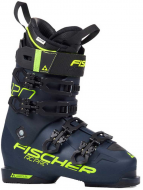 Ботинки горнолыжные Fischer RC PRO 120 PBV (2020)