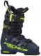 Ботинки горнолыжные Fischer RC PRO 120 PBV (2020) 1