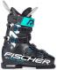 Ботинки горнолыжные Fischer MY CURV 110 VFF (2020) 1