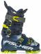 Ботинки горнолыжные Fischer RC4 The CURV 110 PBV DARK (2020) 1