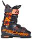 Ботинки горнолыжные Fischer RC4 THE CURV 130 pbV (2020) 1