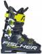 Ботинки горнолыжные Fischer RC4 THE CURV 120 VFF (2020) 1