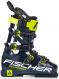 Ботинки горнолыжные Fischer RC4 PODIUM GT 140 VFF (2020) 1