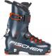Ботинки горнолыжные Fischer TRAVERS TS (2020) 1