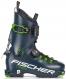 Ботинки горнолыжные Fischer TRAVERS GR (2020) 1