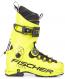 Ботинки горнолыжные Fischer TRAVERS CS (2020) 1