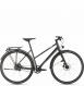 Велосипед Cube Travel SL Trapeze (2020) 1