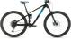 Велосипед Cube Stereo 120 Pro 29 (2020) 1