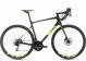 Велосипед Cube Attain GTC Race (2020) 1