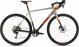 Велосипед гравел Cube Nuroad SL (2020) 1