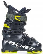 Горнолыжные ботинки Fischer Ranger ONE 100 pbV Walk (2020)