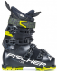 Горнолыжные ботинки Fischer Ranger ONE 100 pbV Walk (2020) 1