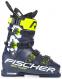 Ботинки горнолыжные Fischer RC4 The Curv 130 Vacuum (2020) 1