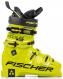Ботинки горнолыжные Fischer RC4 Podium 90 (2020) 1