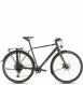 Велосипед Cube Travel Sport (2020) 1