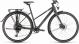Велосипед Cube Travel Sport Trapeze (2020) 1