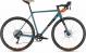 Велосипед циклокросс Cube Cross Race SL (2020) 1