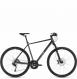 Велосипед Cube Cross Exc (2020) 1