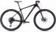 Велосипед Cube Reaction Race (2020) black´n´orange 1