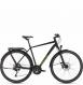 Велосипед Cube Kathmandu SL (2020) 1