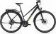 Велосипед Cube Kathmandu SL Trapeze (2020) 1