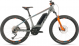Электровелосипед Cube Acid 240 Hybrid Youth 400 (2020) 1