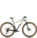 Велосипед Cube Access WS C:62 Pro (2020) 1