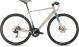 Велосипед Cube SL Road SL (2020) 1