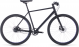Велосипед Cube Editor (2020) 1
