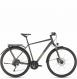 Велосипед Cube Kathmandu EXC (2020) grey´n´orange 1