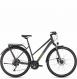 Велосипед Cube Kathmandu EXC Trapeze (2020) grey´n´orange 1
