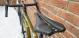 Велосипед гравел Cervelo Aspero Disc GRX (2020) Mid/Olive/Dune 2