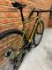 Велосипед гравел Cervelo Aspero Disc GRX (2020) Mid/Olive/Dune 1
